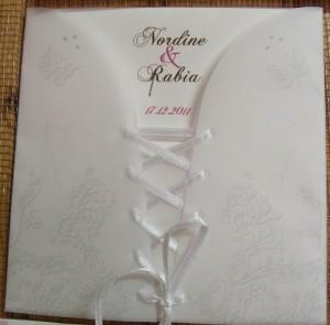 Rabia et Nordine - 17 décembre 2011 GEDC1167-300x295